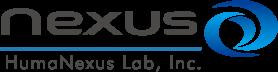 HumaNexus Lab, Inc